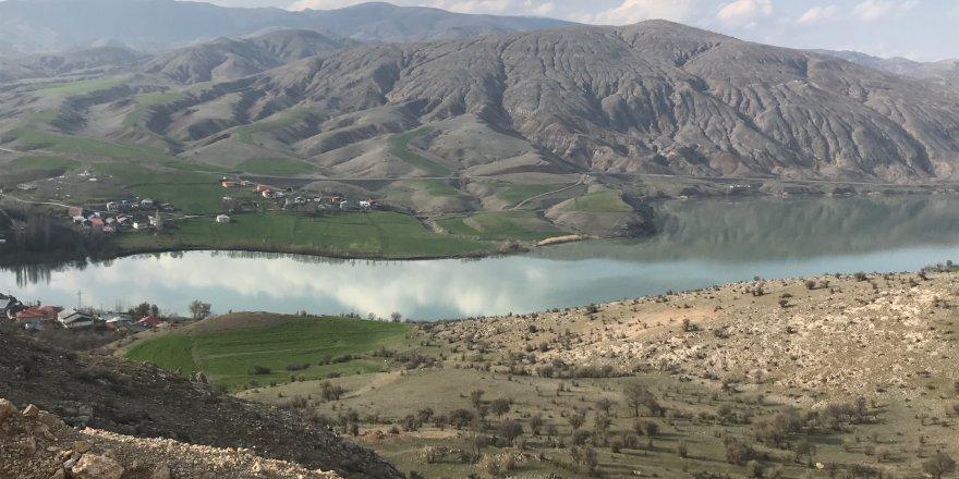 1 milyon TL ödülle aranan PKK'lı sağ yakalandı