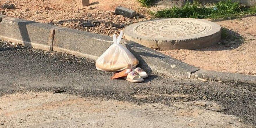 17 yaşındaki ehliyetsiz sürücü, 8 yaşındaki Zeynep'in ölümüne neden oldu