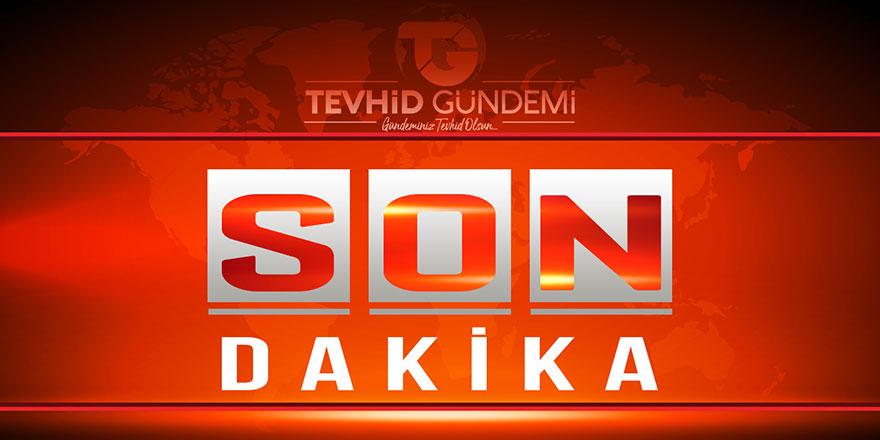 FETÖ'den yargılanan firari eski hakim Ankara'da yakalandı
