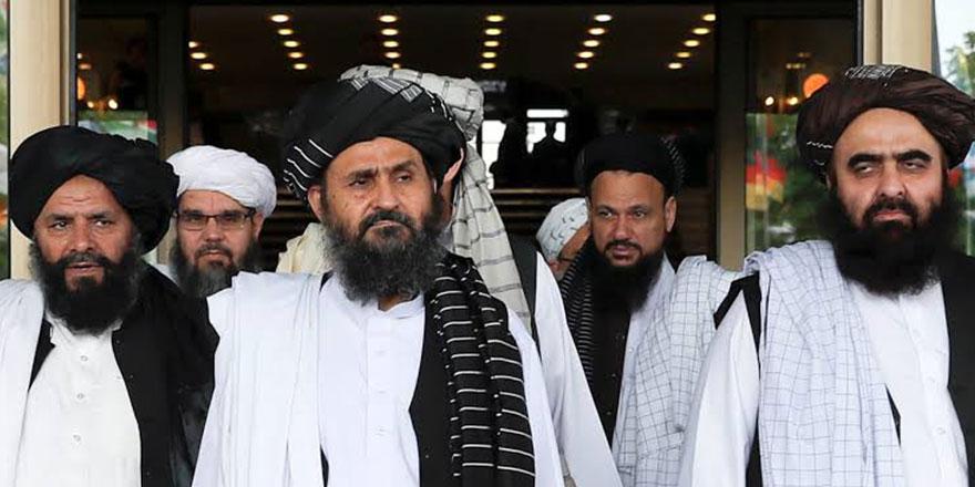 Taliban Şura Konseyi 10 günlük geçici ateşkesi kabul ettiği iddia edildi