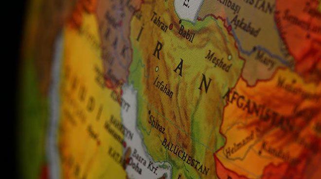 İran'da enflasyon oranı %34,8