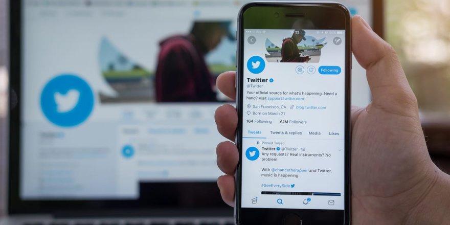 Twitter, kısıtlamaları artırıyor