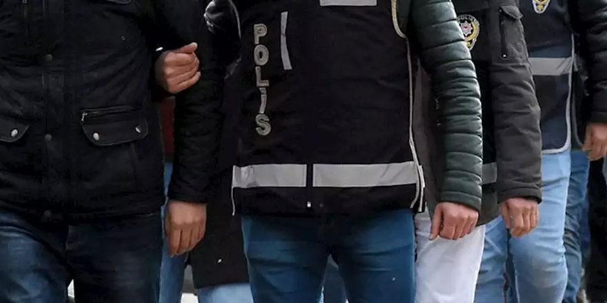 AYM kararlarına rağmen Hizb-ut Tahrir'e gözaltı zulmü