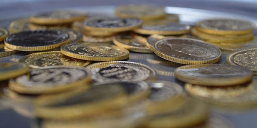 Gram altının fiyatı 380 lira bandını aştı