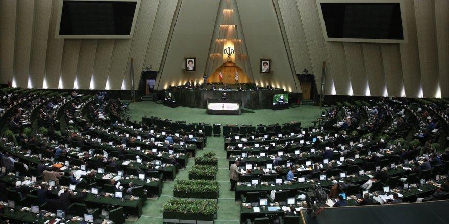 İran'da Ruhani'nin ifadesi alınacak