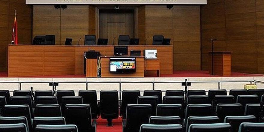 Ankara Emniyeti'ni hedef alan darbecilerin dosyası istinafta karara bağlandı