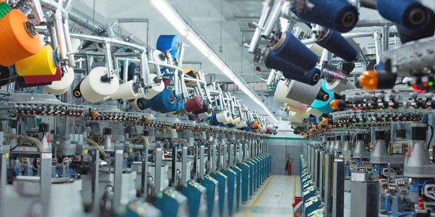 Türk menşeili tekstil ürünlerine ambargoya Fas da katıldı