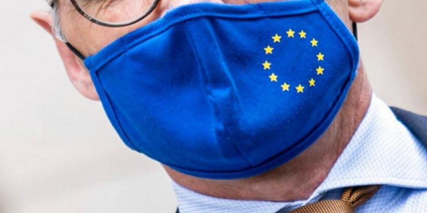 Koronavirüs: Nüfusa oranlandığında dünyada 'en ölümcül bölge' Avrupa