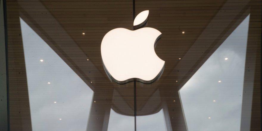 Apple'dan gizli operasyon: İsrail'de kurulan yapay zeka firmasını satın aldı