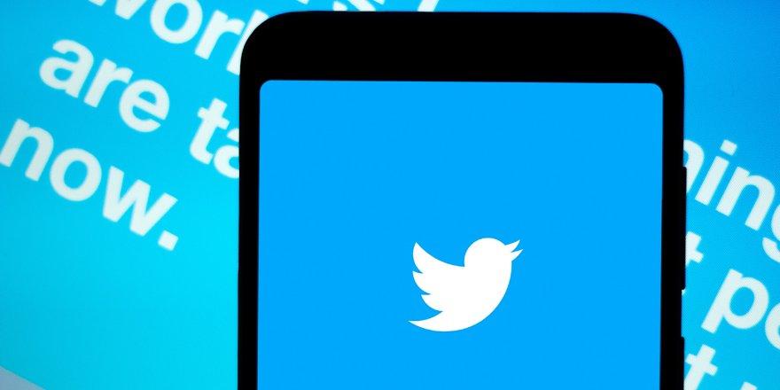 Twitter, Trending Topic (TT)'ler ile ilgili adım atıyor