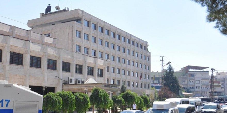 5 HDP'li belediyeye kayyım atandı