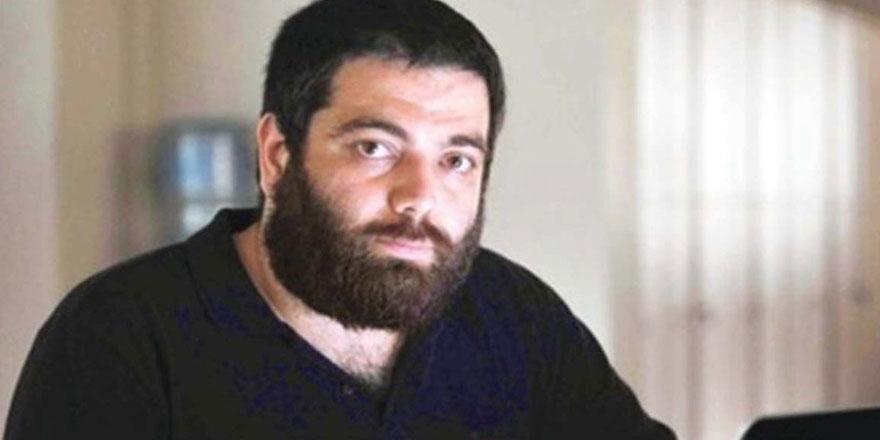 Davutoğlu'nun danışmanı Taha Ün gözaltına alındı