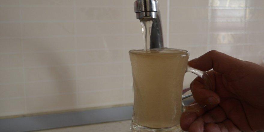 Korkunç uyarı: Musluk suyunda beyin yiyen mikrop var!