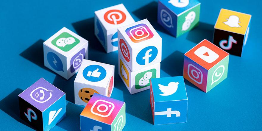 Sosyal medya platformlarına 1 ay süre verildi