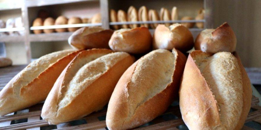 Ekmek fiyatlarına yeni bir zam daha yapılması planlanıyor