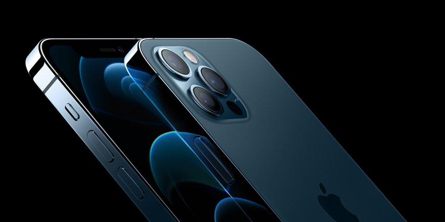 İPhone 12 serisinin fiyatı merakla bekleniyor