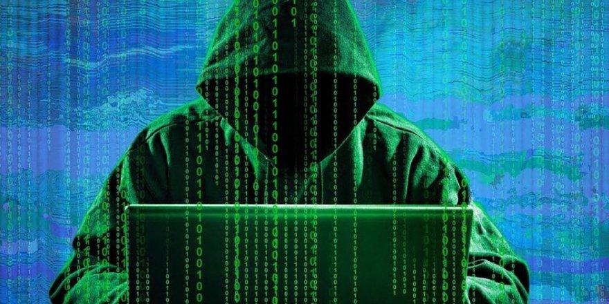 İngiltere Rusya'yı siber saldırıyla suçladı