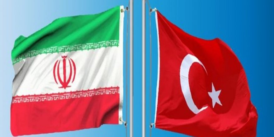 İran'dan skandal Türkiye açıklaması!
