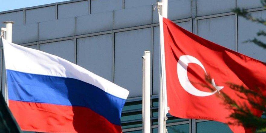 Dağlık Karabağ'da ABD ne istiyor?