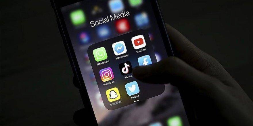 Sosyal medya platformlarına verilen süre doldu! Cezalar kesilmeye başlandı