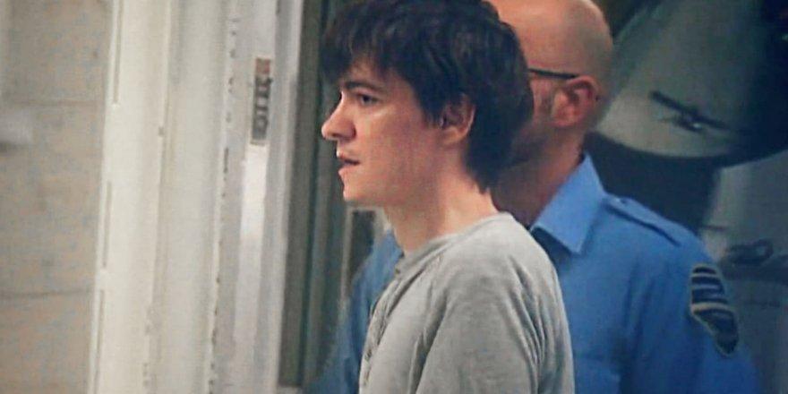 Kanada'da camide 6 kişiyi öldüren katilin cezası 15 yıl indirildi