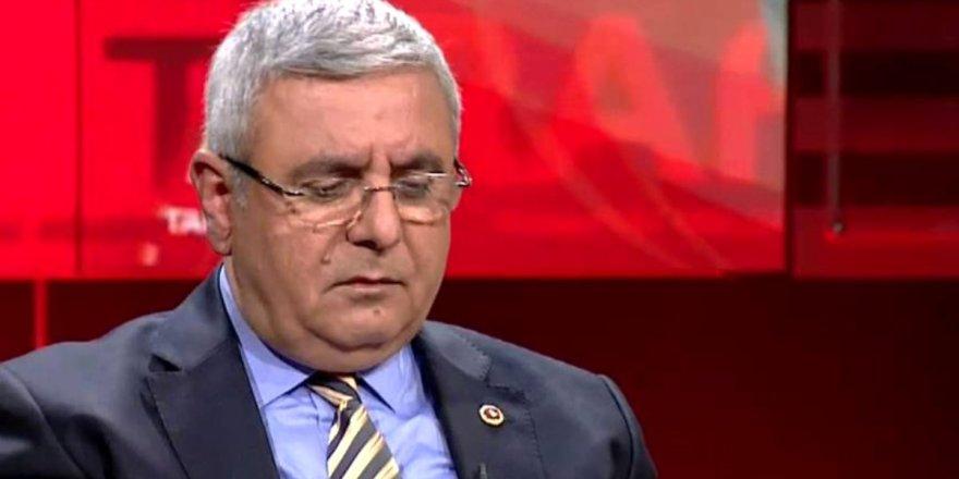 Mehmet Metiner, Star'dan ayrıldı, sebebini açıklamadı