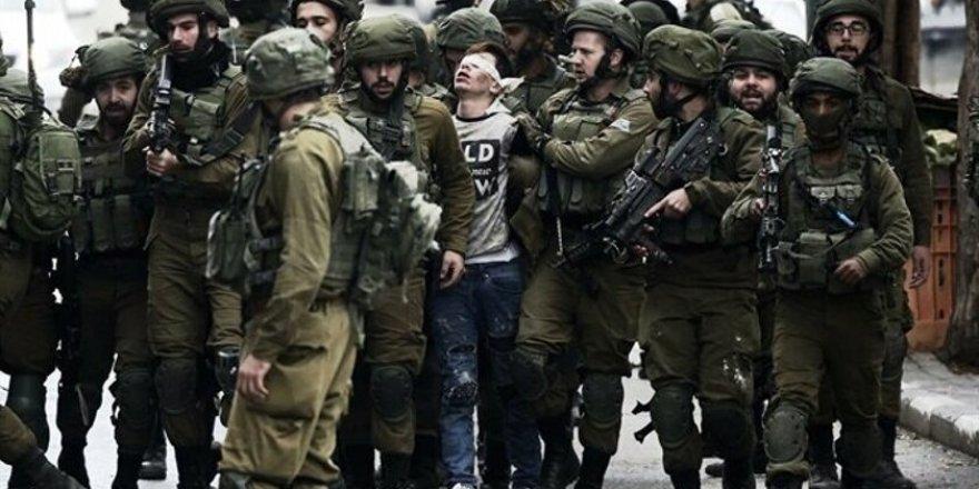 Dünyanın en çok silahlanan ülkesi Siyonist İsrail