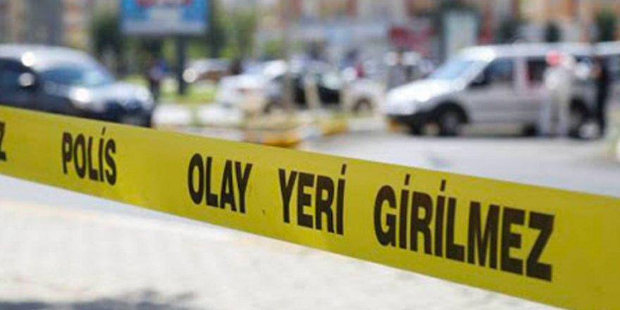 Nurcan Arslan cinayetinde karar: Gözler Yargıtay'da