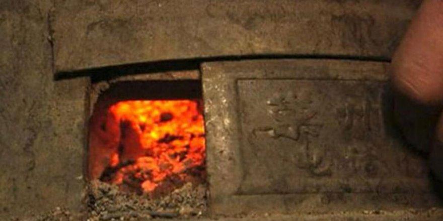 Konya'da karbonmonoksitten zehirlenen 3 arkadaş yaşamını yitirdi