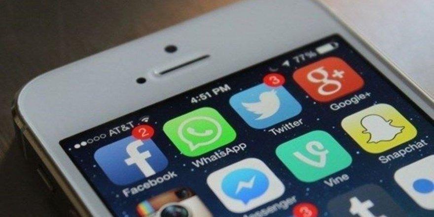 WhatsApp o cihazların fişini çekiyor