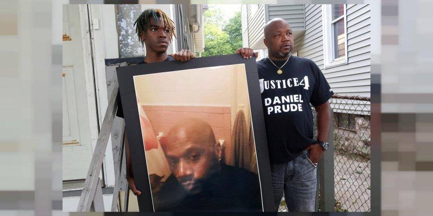 ABD: Engelligencin kafasına poşet geçirip öldüren polisler ceza almadı