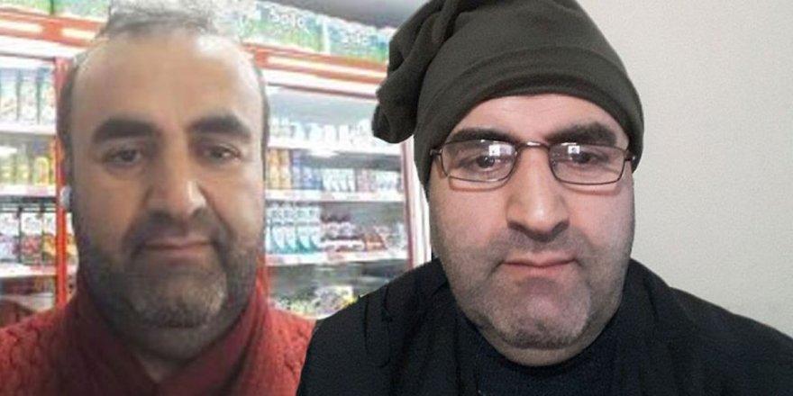 Seri katil Mehmet Ali Çayıroğlu'na 5 kez ağırlaştırılmış müebbet!