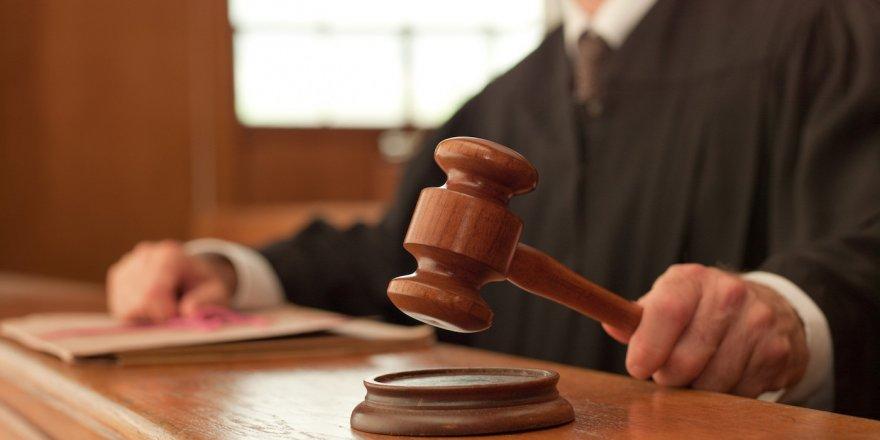 Hilafet çağrısı yaptıkları gerekçesiyle gözaltına alınan 5 bayan serbest bırakıldı