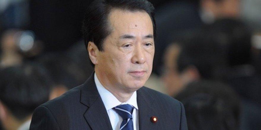Eski Japonya Başbakanı: Utanç duyuyorum!