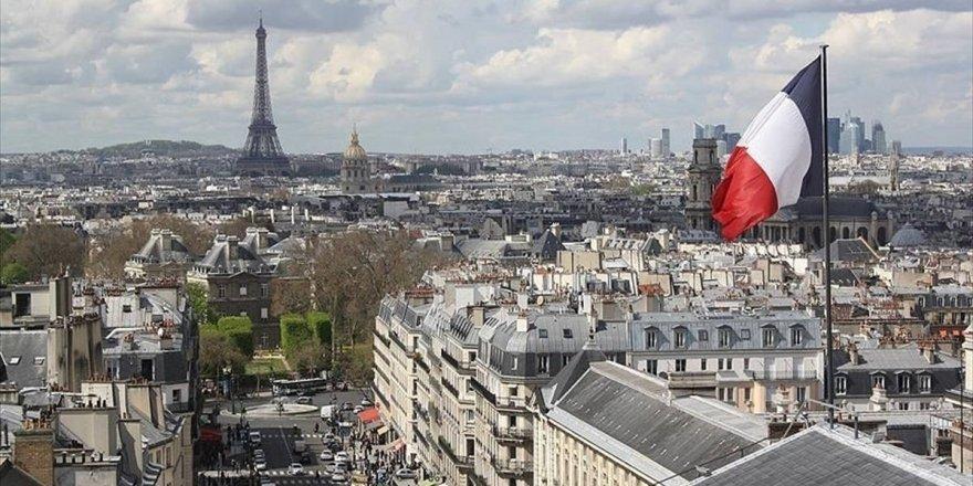Fransa'da banliyö halkı devletten umudu kesti