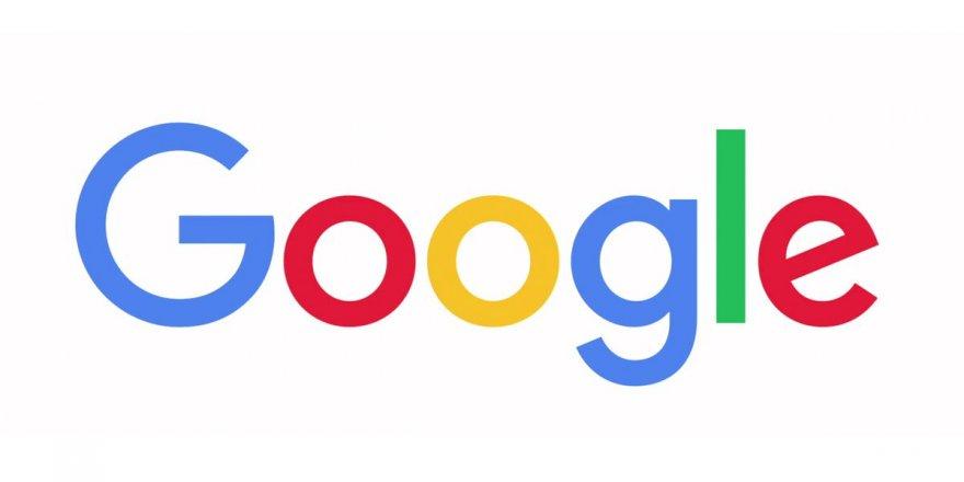 Google, cinsiyet ayrımcılığı ve ırkçılığı örtbas etmekle suçlanıyor