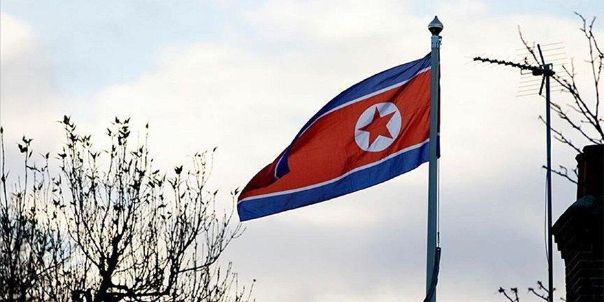 Kuzey Kore: Malezya ile diplomatik ilişkilerimizi sonlandırdık!
