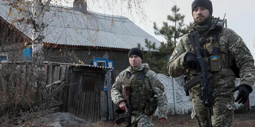 Rusya, yavuz hırsız modunda: Provokatif bir hamle savaş çıkarır!