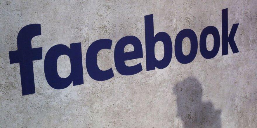 Facebook'ta bilgileri sızdırma skandalı!