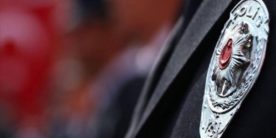 Polis memuru, bodrum katında beylik tabancasıyla intihar etti