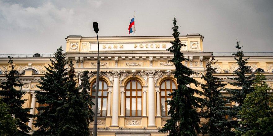 ABD, 10 Rus diplomatı sınır dışı etti! Rusya şokta