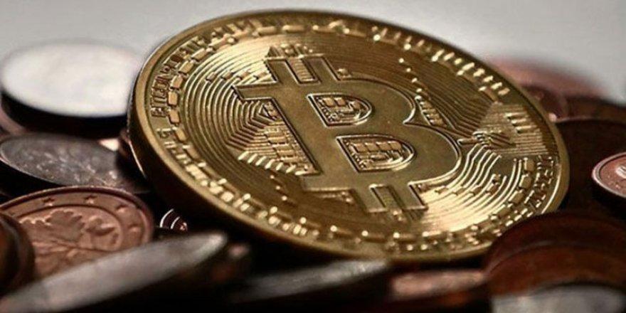Merkez Bankası açıkladı: Kripto para artık yasak!