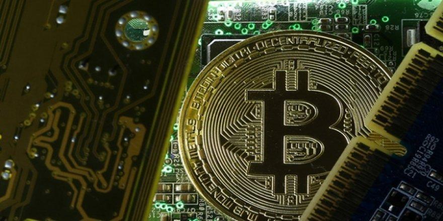 Kripto para borsalarındaki kriz derinleşiyor: Birine daha ulaşılamıyor
