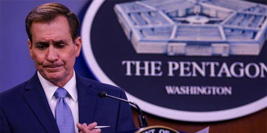ABD'den çekilmeye başladığı Afganistan'a ek destek