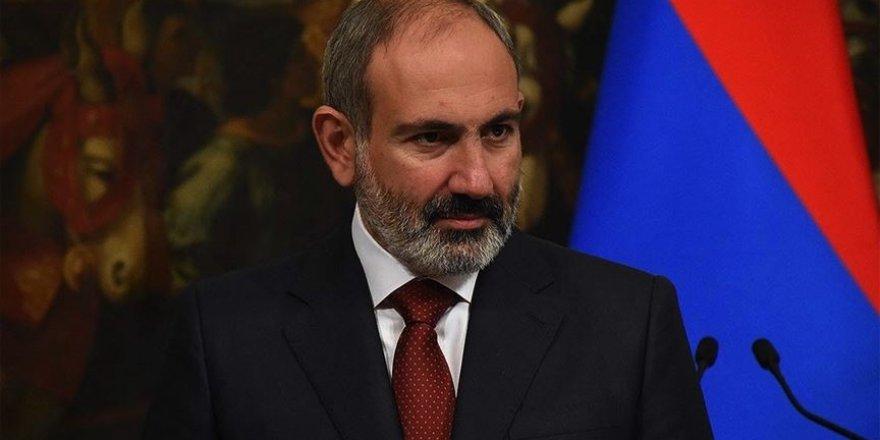 Ermenistan'daki erken parlamento seçimini Paşinyan kazandı