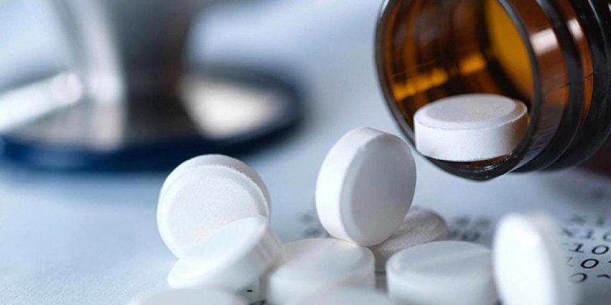 Sahte ilaç, aynı aileden 10 kişinin ölümüne sebep oldu