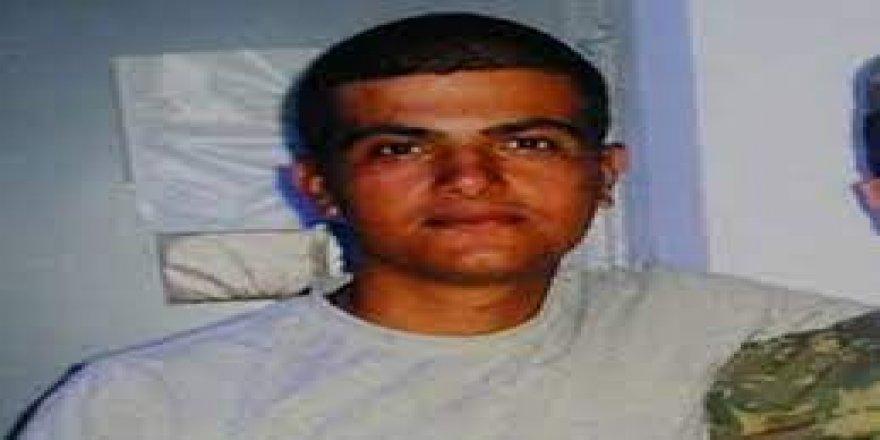 Mahkeme: Uğur Kantar, Disiplin koğuşunda işkenceyle öldü