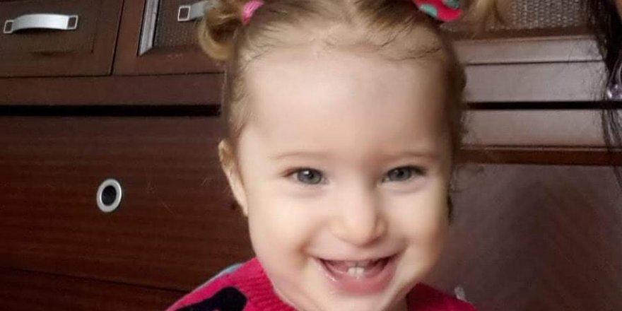 65 saat sonra enkazdan kurtarılan 3 yaşındaki Elif'in sağlık durumu hakkında açıklama