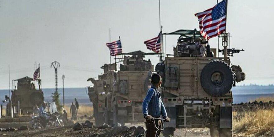 ABD, Afganistan'ın en büyük askeri üssünden çekiliyor