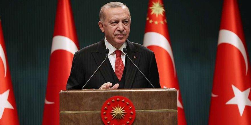 ABD Senatosu'ndan Türkiye kararı!